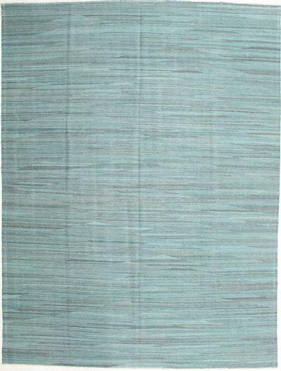 Multicolor Modern Rug #2000 • 8′8″ x 11′8″ • 100% Wool